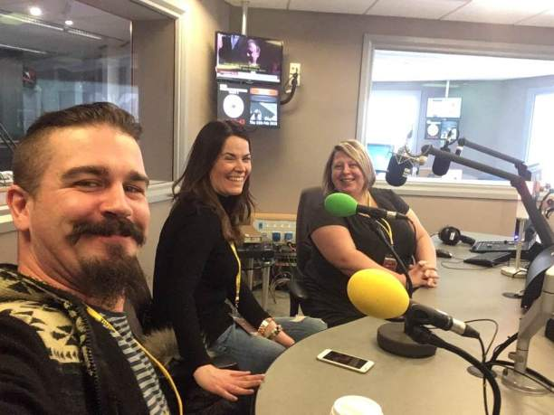 GYCC BBC 1