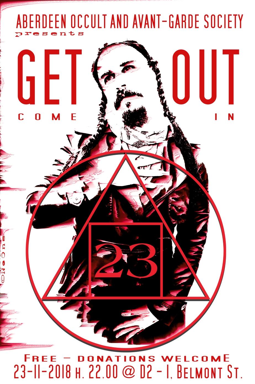 get out final.jpg